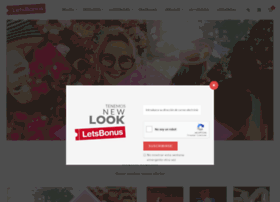 cl.letsbonus.com