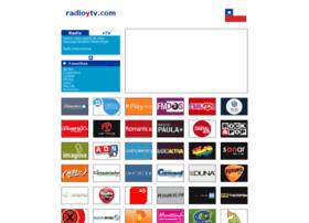 cl.radioytv.com