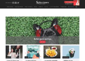 cl.selecciones.com