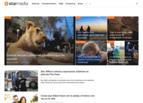 cl.starmedia.com