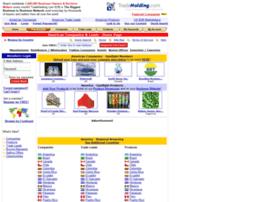 cl.tradeholding.com