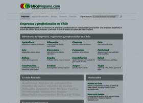 cl.traficohispano.com
