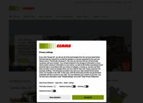 claas.com