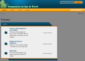 clacabra.com.br