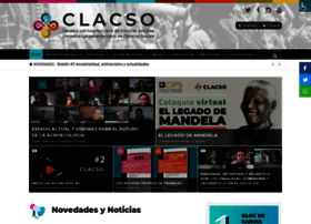 clacso.org.ar