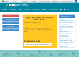 clacufrj.org