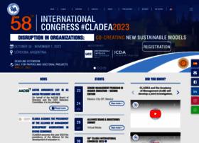 cladea.org