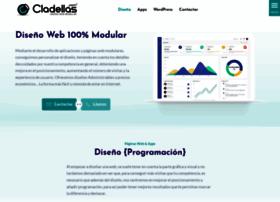 cladellas.com