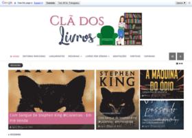 cladoslivros.blogspot.com.br