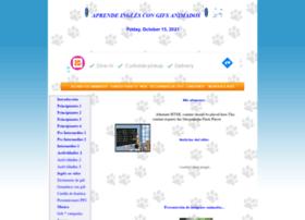 clafoti.com