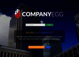 claim.companyegg.com