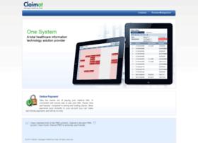 claimat.com