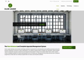 claimleader.com