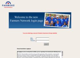 claimsconnections.farmersinsurance.com