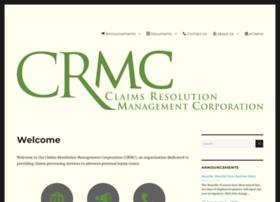 claimsres.com