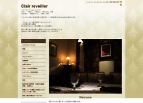 clair-ru.co.jp
