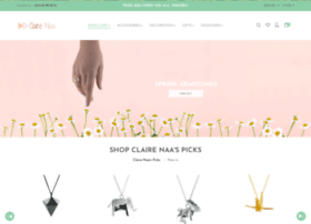 claire-naa.com