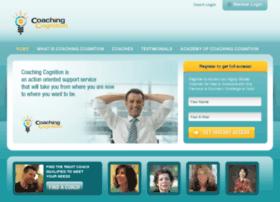 claire.marketingmerge.com