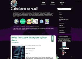 claireh18.booklikes.com