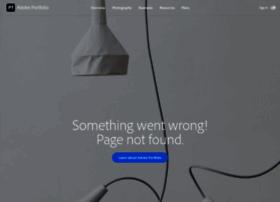 clairejefferies.co.uk