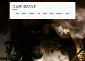 clairemcardle.co.uk