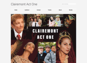 clairemontactone.org
