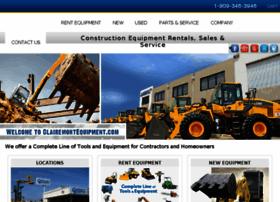 clairemontequipmentca.calls.net