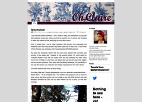 clairesuzanne.wordpress.com