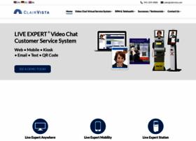clairvista.com