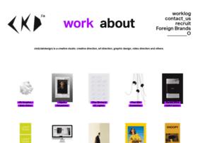 clakdesign.com