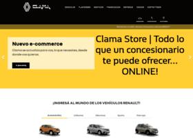 clama.com.ar