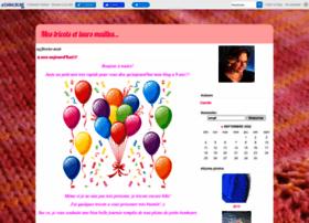 clamille.canalblog.com