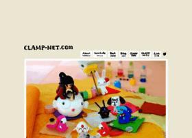 clamp-net.com