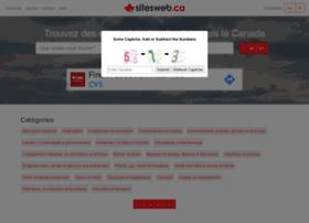 clan-du-temps.forumgratuit.ca