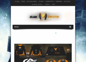 clan-mystik.org