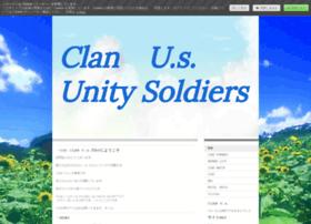 clan-us-gw.jimdo.com