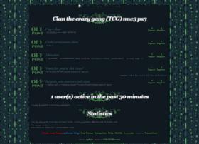clan.forumfree.net