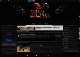 clanaguililla.foroactivo.com