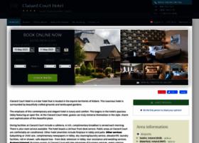 clanard-court-athy.hotel-rez.com