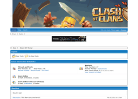 clancanada.freeforums.net
