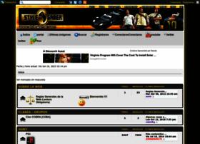 clancobra.foroargentina.net