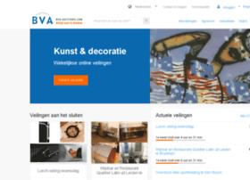 clang.bva-auctions.com