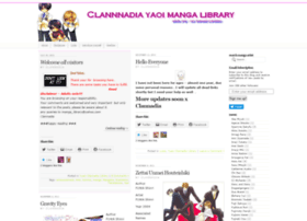 clannadia.wordpress.com