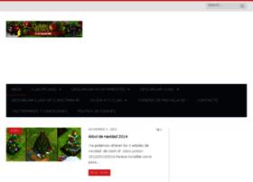 clanpegaso.com