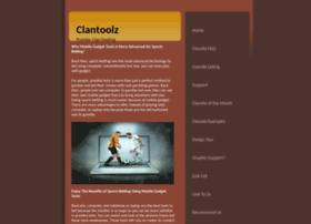 clantoolz.com