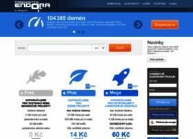 clanweb.eu