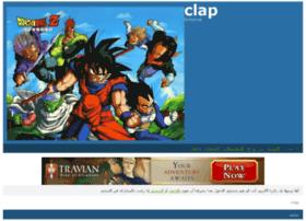 clap.cinebb.com