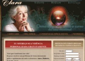 clara-vidente.com