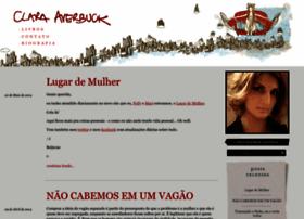 claraaverbuck.com.br