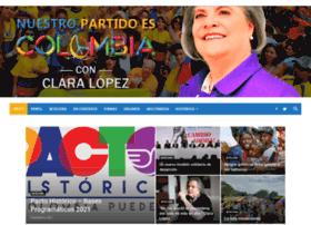 claralopez.org